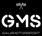Gale Motorsports